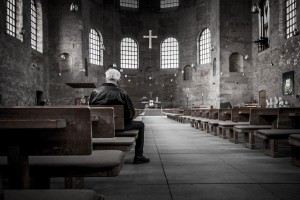 losing-religion-america