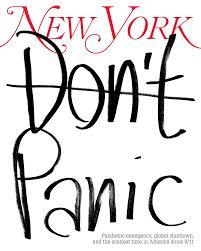 panic-new-yorker
