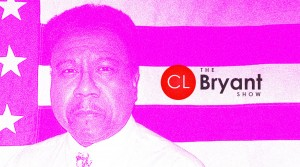 CL Bryant