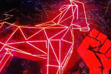 Trojan Horse Marxism
